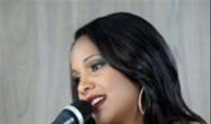 Camila Menezes Musical 1