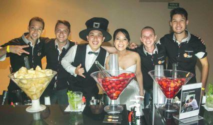 Balli Bartenders