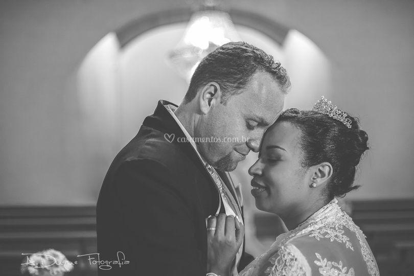 Casamento Kátia e Erick