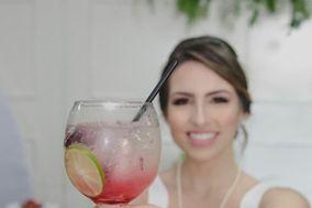 Cheers Bar e Drinks