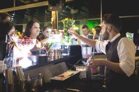 Le Belo Bartenders