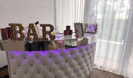 SP Bar Eventos 1