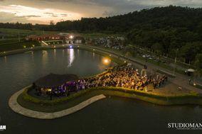 Lagoa Santa Rita Eventos