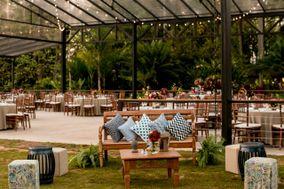 Hotel Fazenda Recanto Shangri-lá