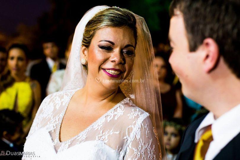 Casamento Lívia&Diego