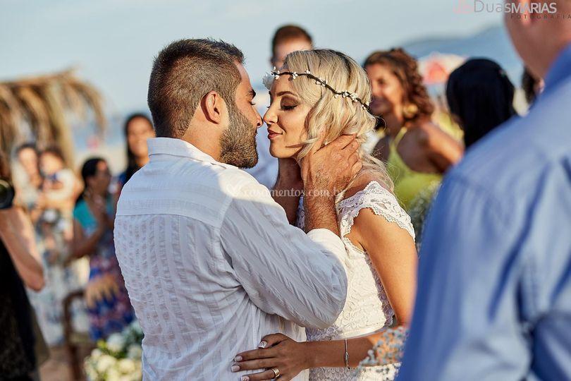 Casamento Camyla&Lucas