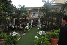 Hotel Atibaia Residence