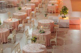 Restaurante e Eventos Ninho da Roxinha
