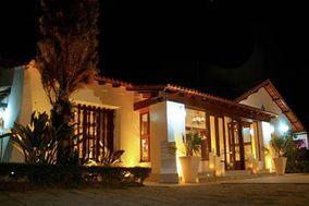 Maison Magamez