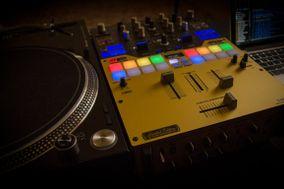 DJ Ícaro Stangherlim