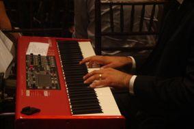 GrandChorus - Produções Musicais