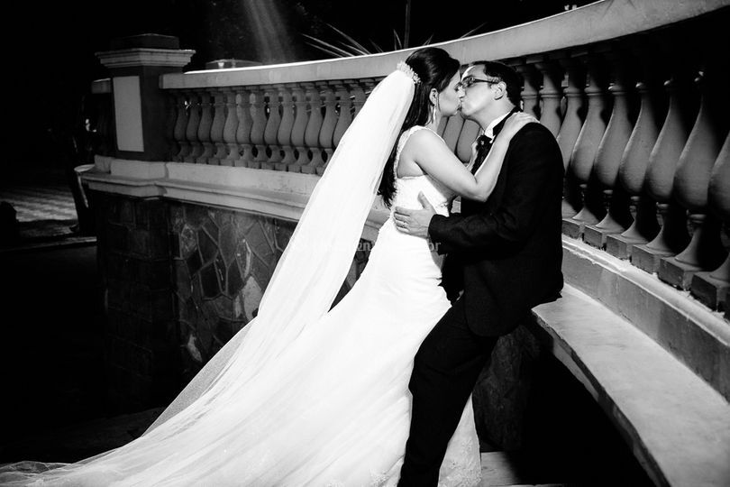 Casamento Naara e Josias