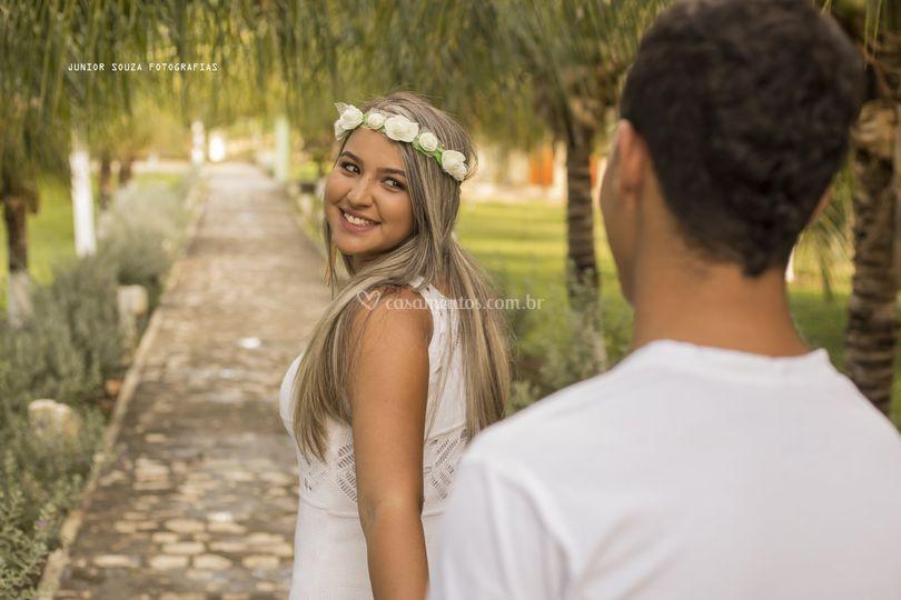 Beatriz + Felipe