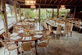 Restaurante Companhia das Índias