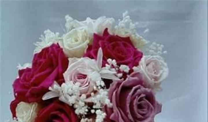 Flor de Cór