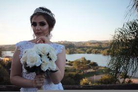 Bárbara Milani Beauty Artist
