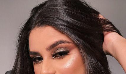 Bárbara Milani Beauty Artist 1