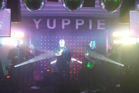 Banda Yuppie