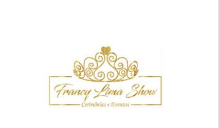 Francy Lima Show 1