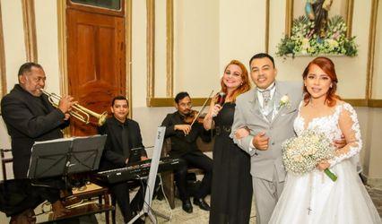 Queens Musical Belém