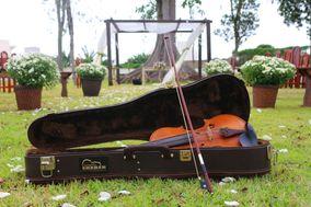 SoneTTo Piano & Violino
