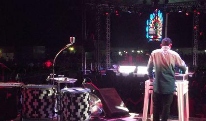DJ Pedro Barbosa