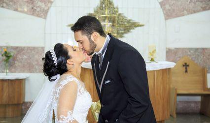 Fotoluxo Casamentos