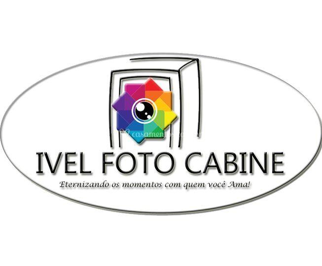 IVEL FOTO CABINE