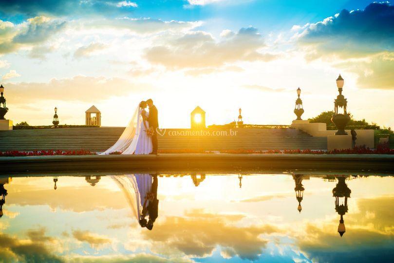 Casamento Bruna & Lucas