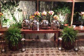 Bahia Othon Palace Hotel