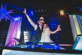 DJ Albert Torres