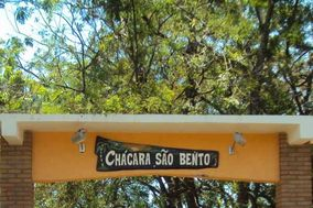 Chácara São Bento