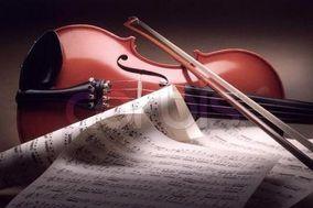 LL Cantata - A música do seu evento