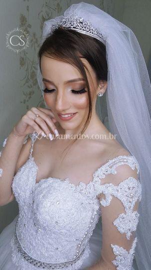 Beleza Romântica