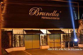 Brunella  Festas e Eventos