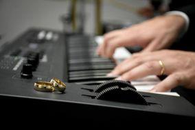HLima Assessoria Musical