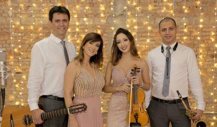 Eterno Grupo Musical