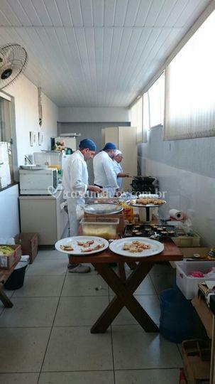 Festa na Digifarma