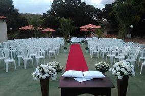 Rancho Vovozinha