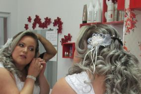 Miriam Vieira Instituto de Beleza