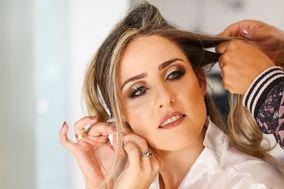 Letícia Labasa Makeup