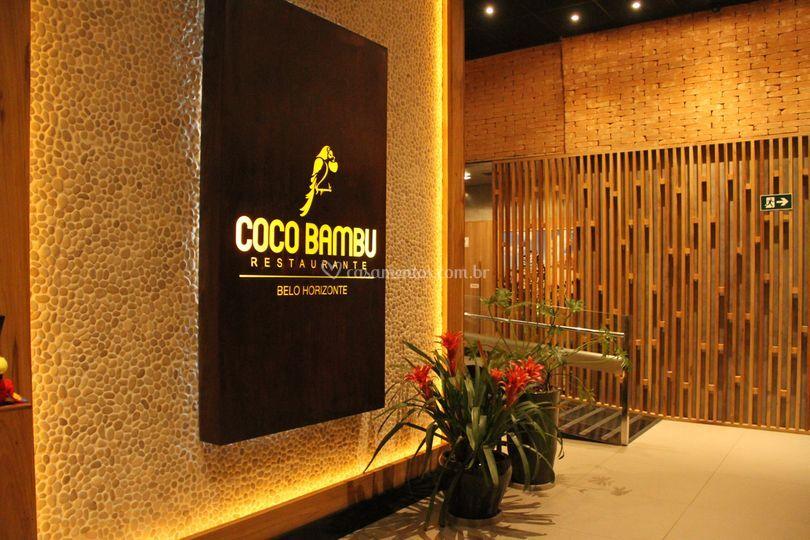 Coco BH