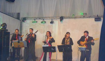 Banda Light Brasil