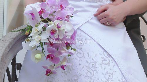 Casamento  Inesquecível