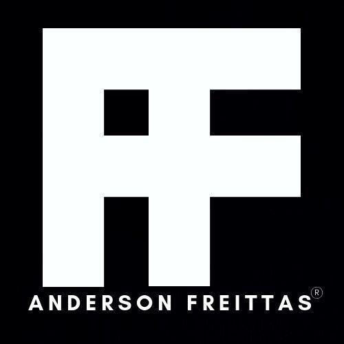 Anderson Freittas Logo