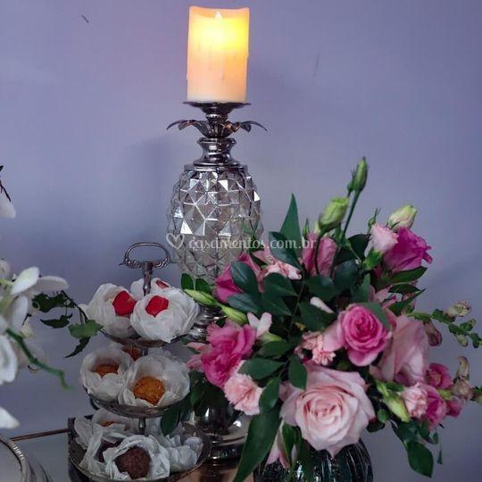 Casamento Mikaelle 04/09/21