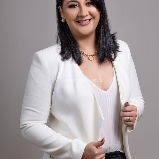 Cerimonial Mary Duarte