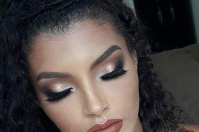 Fabiana Azevedo Makeup