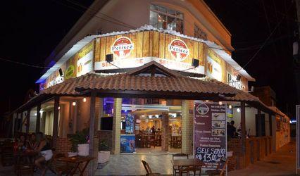 Petiscos Restaurante e Chopperia 1