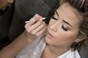 Camila Santos Makeup